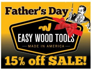 easywoodtoolssale