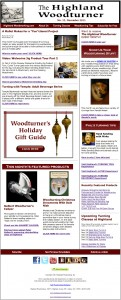 woodturnerblogimage