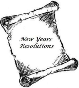 resolutions2012