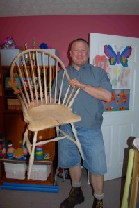 Me-holding-finished-chair