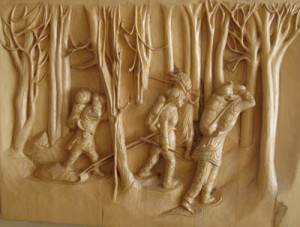 carving1sm