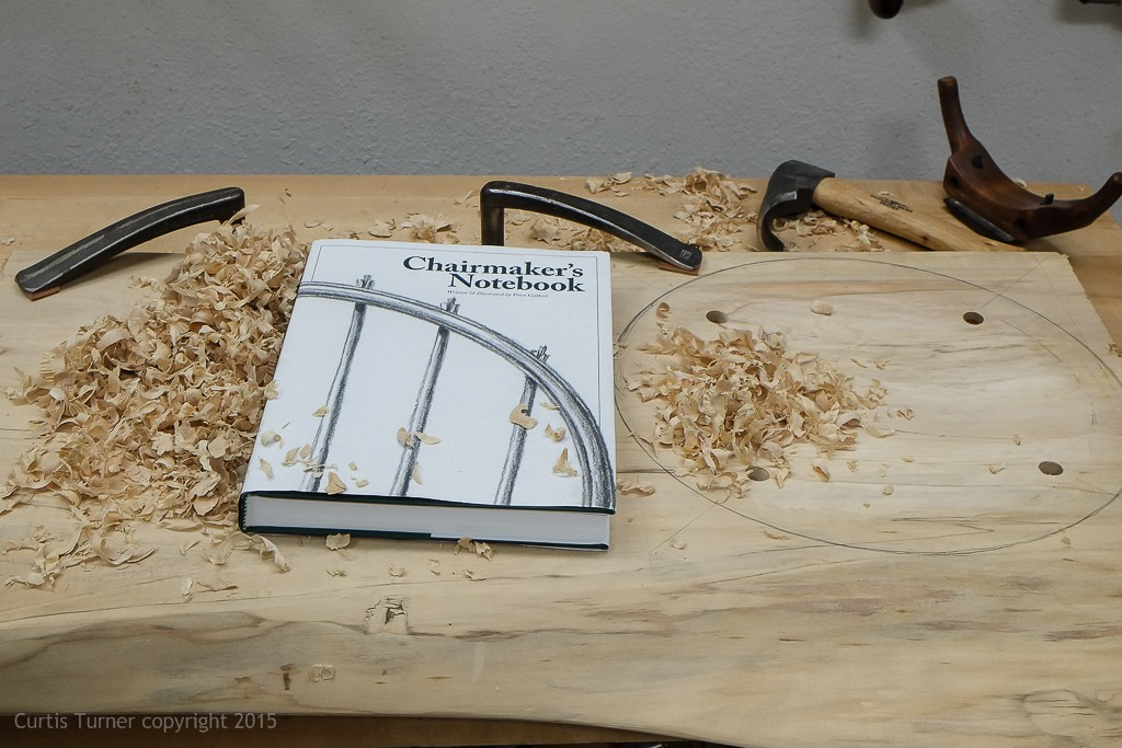 Highland Chairmaker's Notebook web-2