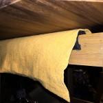 Updating My Hardwood Saw Horses
