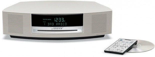 Bose Sound Machine