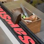 Make a Table Saw Storage Box