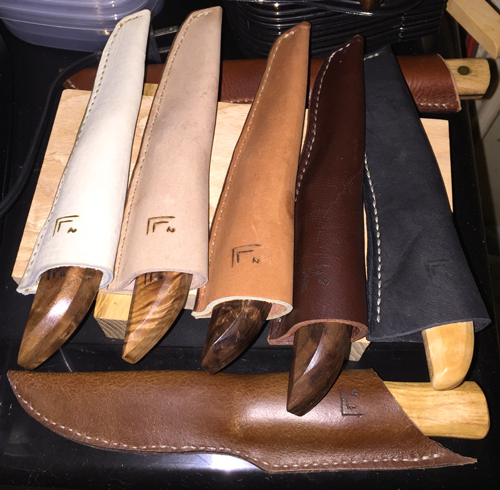 5-knives-in-leather