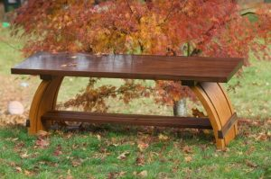 custom-modern-bench-furniture