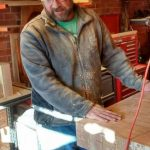 """3 """"Rules"""" To Joyous Woodworking and Life"""