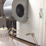 June Woodworking Poll: Do You Have Air Conditioning In Your Shop?