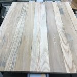 July Woodworking Poll: Happy Accidents or Plain Mistakes?