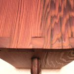 """August Woodworking Poll: Farming Out the """"Work"""" in Woodworking"""