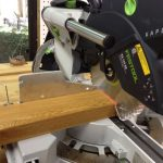September Woodworking Poll: What Drives You to Buy a New Tool?