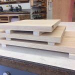January 2020 Woodworking Poll: Woodworking Resolutions