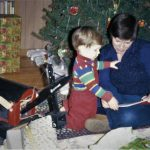 November 2020 Woodworking Poll: Making Toys for the Holidays