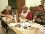 Attend a Carving Demonstration This Saturday at Highland!
