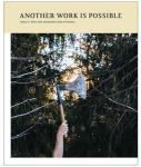 Book Review: Another Work Is Possible