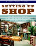 Book Review: Setting Up Shop