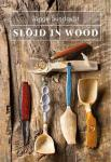 Book Review: Slojd in Wood