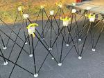 Tool Review: Bora Centipede Portable Workstand