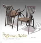 Book Review: The Difference Makers