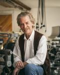 An Interview Heirloom Tool Maker Thomas Lie-Nielsen